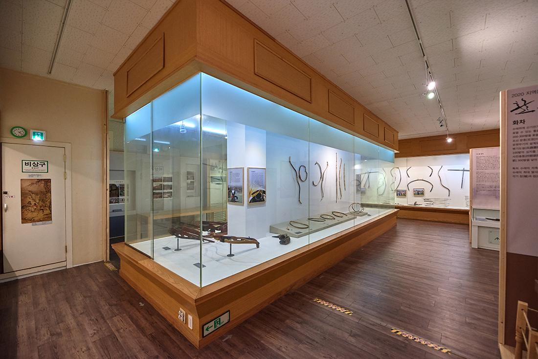 Gallery Thumb 10